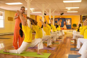TTC-Sivananda-Yoga-Ranch