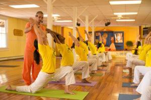 TTC-Sivananda-Yoga-Ranch